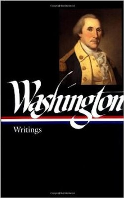 Washington: Collected Writings   -     By: George Washington, John H. Rhodehamel