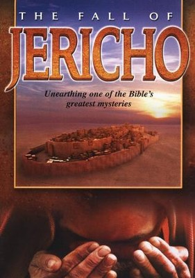 The Fall of Jericho   -