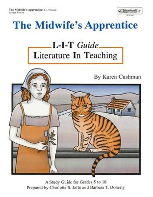 midwifes apprentice chapter 7
