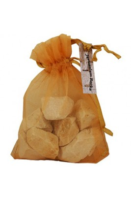 Bag Of Rocks  -