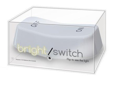 Bright Switch  -