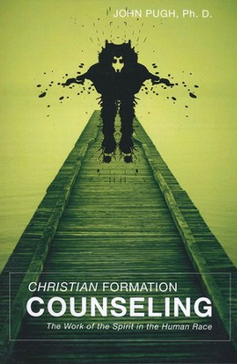 Christian Formation Counseling  -     By: John Pugh