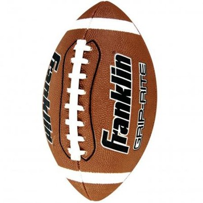 Grip Rite Football, Official  -