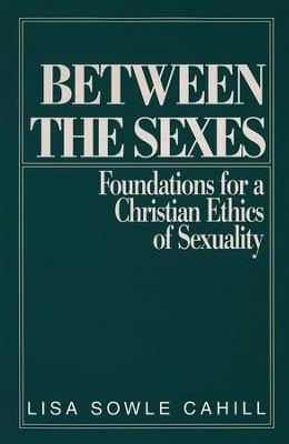 Between the Sexes     -     By: Lisa Cahill