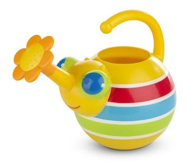 Giddy Buggy Watering Can  -