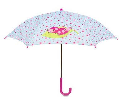 Trixie & Dixie Umbrella  -