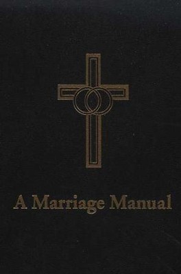 A Marriage Manual   -     By: Perry Biddle