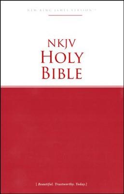 nkjv economy bible tradepaper 9780718091750 christianbook com