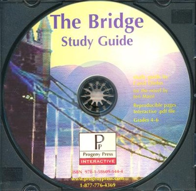 Bridge Study Guide on CDROM  -