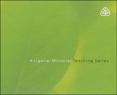 Recovering the Beauty of the Arts CD Series  -     By: R.C. Sproul