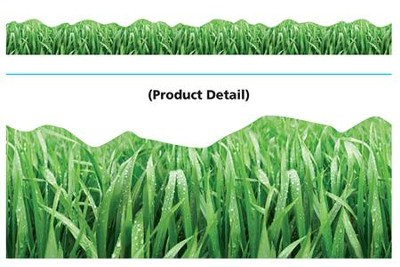 Grass Discovery Trimmer  -