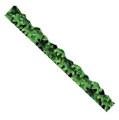 Ivy Discovery Trimmer  -
