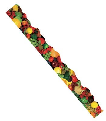 Fruit Mix Discovery Trimmer  -