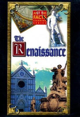 The Renaissance DVD  -