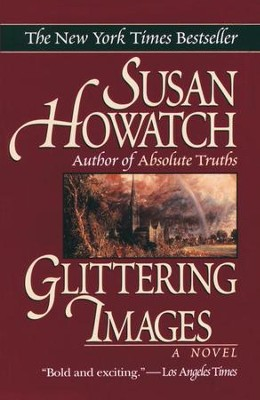 Glittering Images - eBook  -