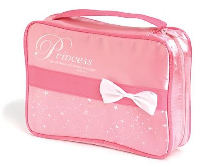 Princess Cover Medium  -