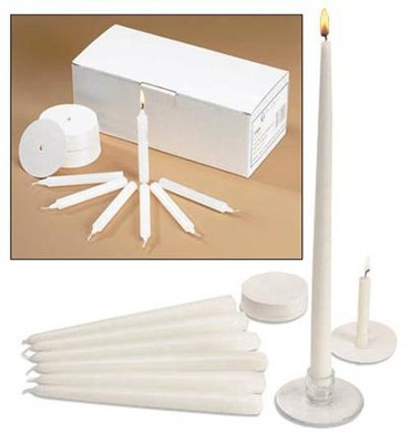 Candlelight Service Kit / 50   -
