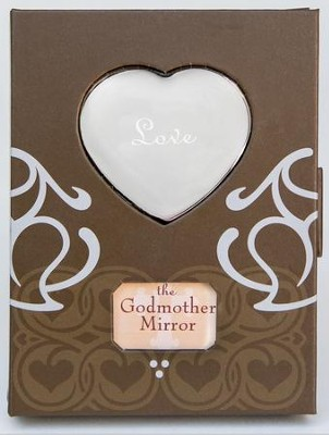 Godmother Mirror  -