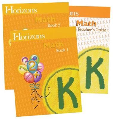 Phonics for Kindergarten, Grade K (Home Workbook): Carson-Dellosa ...