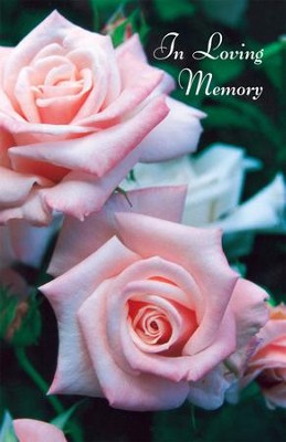 In Loving Memory, Bulletins, 100  -