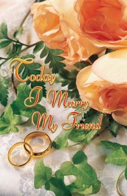 Today I Marry My Friend, Bulletins, 100  -
