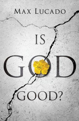 Is God Good? ESV, Pack of 25 Tracts  -