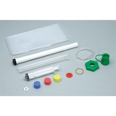 Air and Water Piston Kit A   -