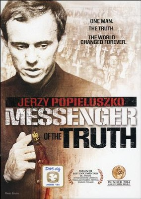 Messenger of the Truth  -