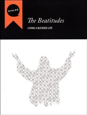 The Beatitudes: Living a Blessed Life, Participant's Guide  -     By: Mike Wonch