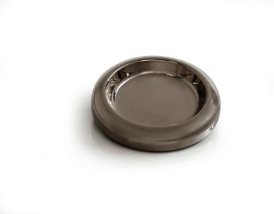 RemembranceWare Titanium Communion Tray Bread Insert  -