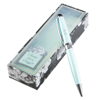 Joy Pen, Green  -