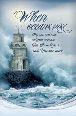 When Oceans Rise Bulletins, 100  -