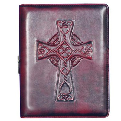 Celtic Personal Journal  -