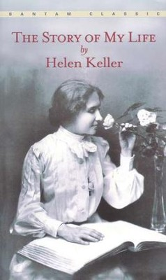 The Story of My Life   -     By: Helen Keller