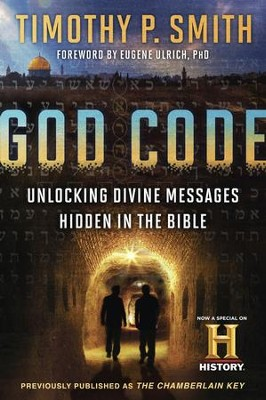 The Bible Code By Michael Drosnin Pdf Download