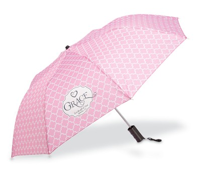 Grace, It Is the Gift From God Umbrella  -