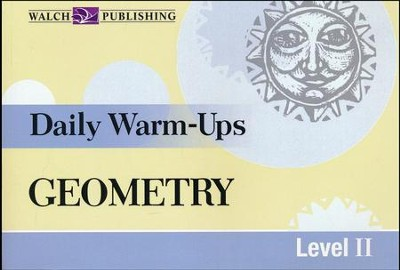 Geometry, Level 2   -     By: Thomas Campbell