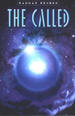 The Called   -     By: Rahman Reuben