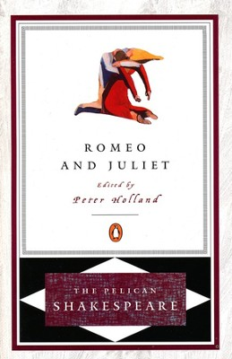 Romeo and Juliet   -     Edited By: A.R. Braunmuller, Stephen Orgel, Peter Holland     By: William Shakespeare