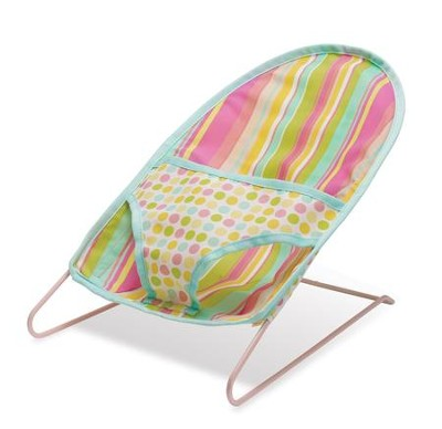 Baby Stella &#174 Bouncy Chair&#153  -