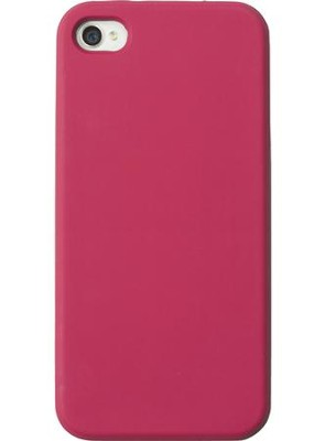 Blank, iPhone 5 Case, Pink   -