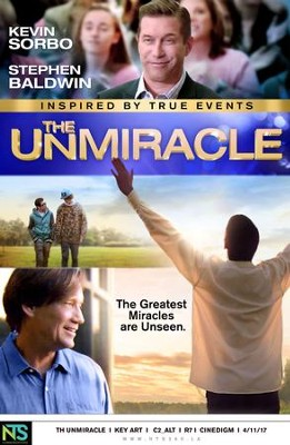 The Unmiracle   -