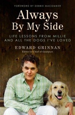 Always by My Side   -     By: Edward Grinnan