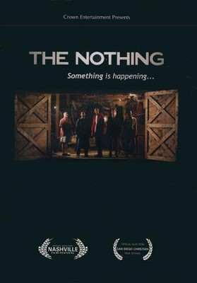 The Nothing   -