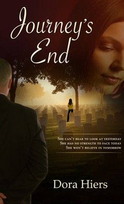 Journey's End (Novella) - eBook  -     By: Dora Hiers
