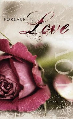 Forever in Love - eBook  -     By: Jack Countryman