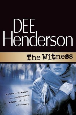 The Witness - eBook  -     By: Dee Henderson