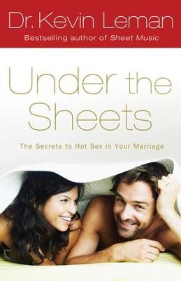 Hot sex e books with pics