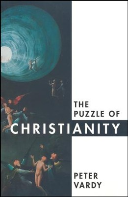 The Puzzle of Christianity  -