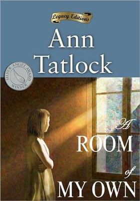 A Room of My Own  -     By: Ann Tatlock